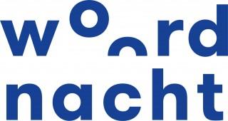 Woordnacht logo